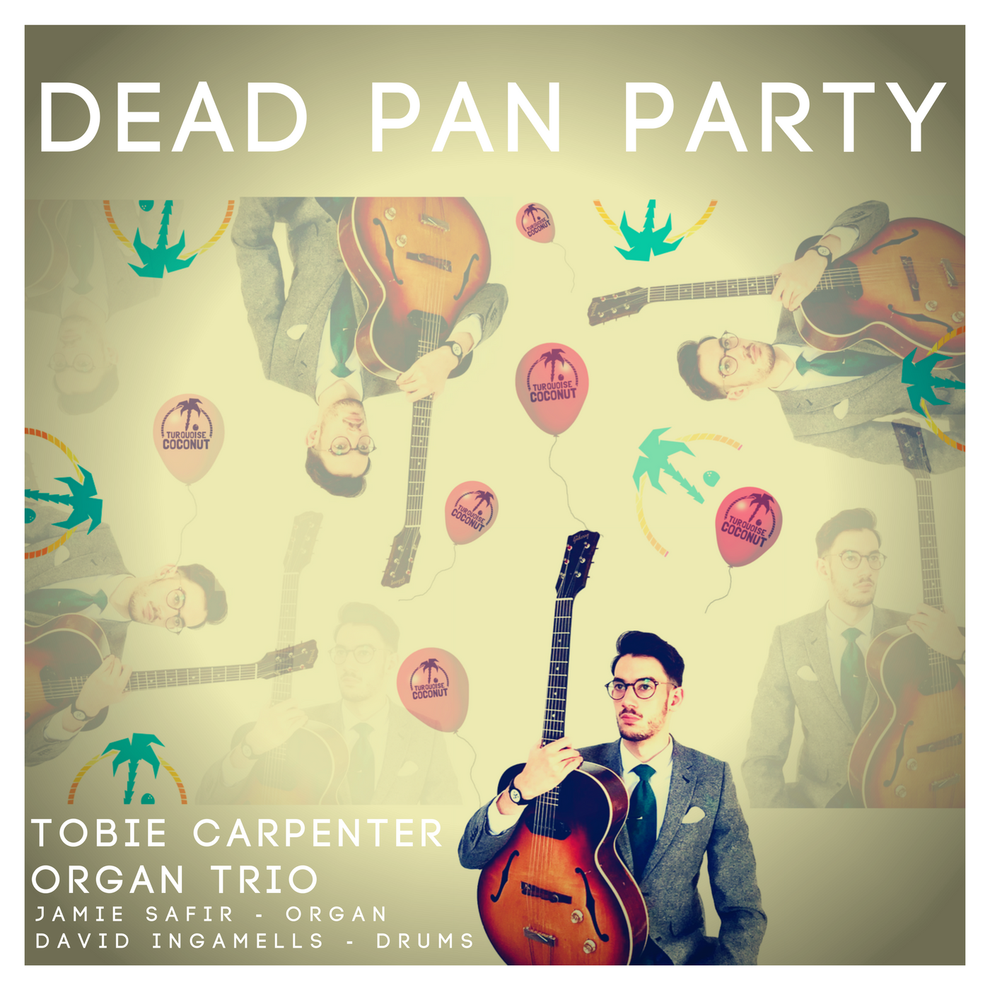 dead-pan-party-cover-final